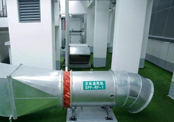 无锡工业设备安装公司分享下水管安装注意事项