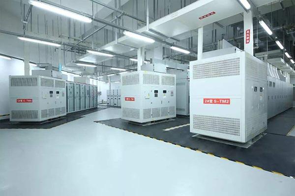 无锡机电设备安装公司hvac空调系统安装价格