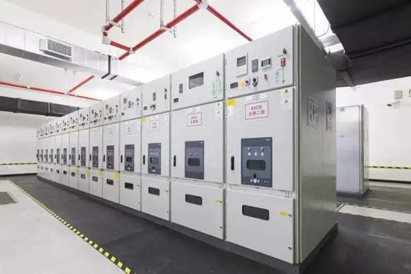 苏州机电设备安装公司分享空调需要更换的预兆