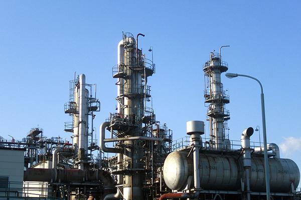 苏州工业设备安装公司提供海底电缆损坏的解决方案