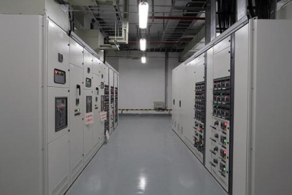 苏州厨房机电设备安装维护工程